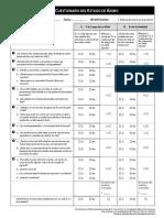 Cuestionario del estado de animo.pdf
