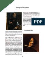 Tema 62 (1) Diego Velázquez