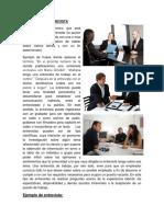 DEFINICIÓN DE ENTREVISTA.docx