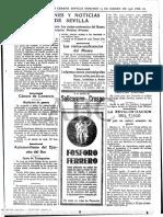 ABC Sevilla 14.08.1938 Pagina 011