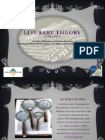 Literary theory.pdf
