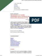 interacc discursivas online.pdf
