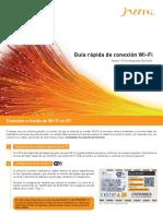 238_zte-f660.pdf