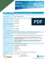 3041-Exel Connectadet SL (Sweden) (01.0) 2014-04-20 Pt Portugal