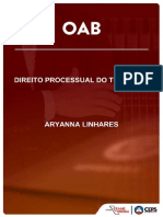 188611051018_OAB_PROC_TRAB_AULA11