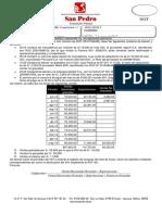 Evaluación Parcial Compras