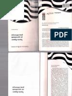 [Livro] Richard Miskolci - Teoria Queer. Um aprendizado pelas diferenças.pdf