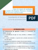 DOC-20180621-WA0001.pdf