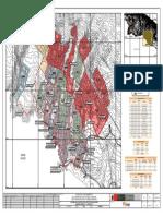 F.1.1.2 MOLLENDO_ESQUEMA GENERAL - ALT PTAR EN PTAP 01-1.2.pdf