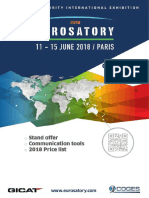 Eurosatory_2018_commercial_brochure_EN_BD.pdf