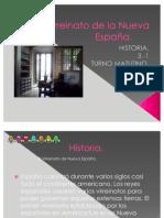 historia_diapositias_virreinato_