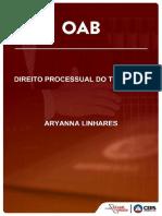 186545032818_OAB2FASE_PROC_TRAB_AULA_02