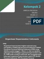 ppt etika kelompok 2.pptx