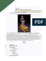 manual de arquitectos.doc