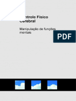 eBook Em PDF Controle Fisico Cerebral