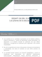 DESAFIOS SIGLO XXI PILARES DE LA EDUC.pdf