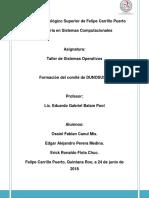 sis operativos.docx