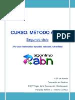 CURSO-ABN-SEGUNDO-CICLO.pdf