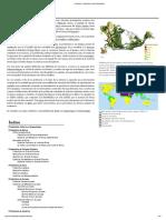 Prehistoria - Wikipedia, La Enciclopedia Libre