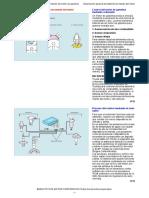 efi 01.pdf