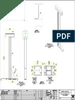 MONTAJE DE COLUMNA DE LINEA DE VIDA REV2-Model.pdf