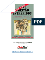 Doze Cristão intrépidos - William L. Coleman.pdf