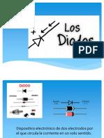 Fuentes Componentes Electronicos