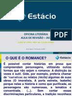 21166949_OFICINA_LITERARIA_AULA_DE_REVISO___AV2.ppt
