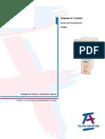 PD300FA.pdf