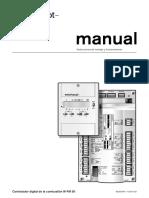 83250340 manual quemador calderin gesab.pdf