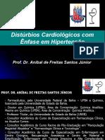 Parte 1 - Aula Cardiovascular (2)
