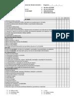Edital Verticalizado MPU 2013_básicas
