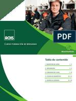 273774591-Formacion-de-Brigadas.pdf