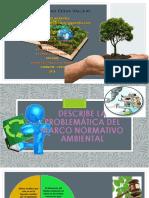 normativa-ambiental-1.pptx