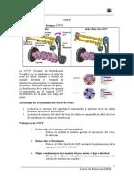 02CVVT.pdf