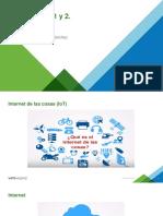 VMware SDDC Competency Overview - Partner En