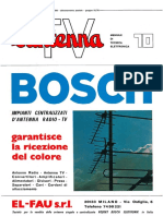 L'antenna 1973_10