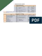 LibrosTextoFP2016-17.pdf