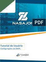 tutorial_de_configuracoes_da_dmpl.pdf