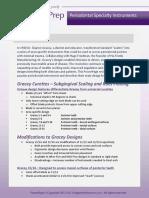 HygienistPrep-PowerPage-PeriodontalSpecialtyInstruments