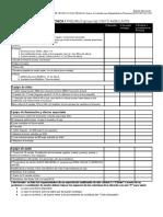 RIDER TECNICO_PneumusCinitoV2.6 2016.pdf