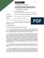 Informe Final - Rayda
