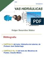 08_bombas_.pdf