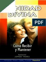 Libro de Iglesia_v4