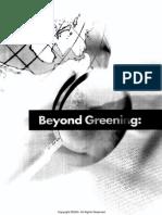 T2 Beyond Greening (Hart)