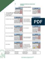 Calendario_v2