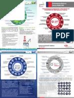 Guia-Rapida-Sistema-Sspa.pdf