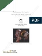 Trombone Circo Svizzero M Fortunato (1)
