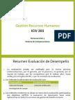 Clase6Remuneracioneincentivos