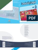 guia-comunicacion-y-lenguaje-2do-grado.pdf